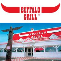 logo-buffalo-grill-partenaire-marathon-seine-eure