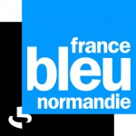 FB-Normandie-V.eps
