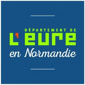 LogoCD27-SquareBleu