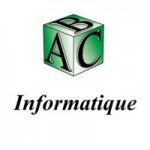 logo-abc-informatique-partenire-marathon-seine-eure - Copie