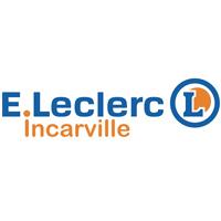 logo-leclerc-incarville-partenire-marathon-seine-eure - Copie