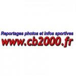logos-partenaire-cb-2000