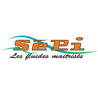logos-partenaire-sepi