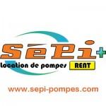 logo-partenaire-sepi-pompes