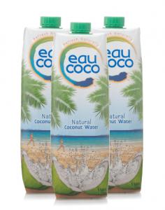coco-eau