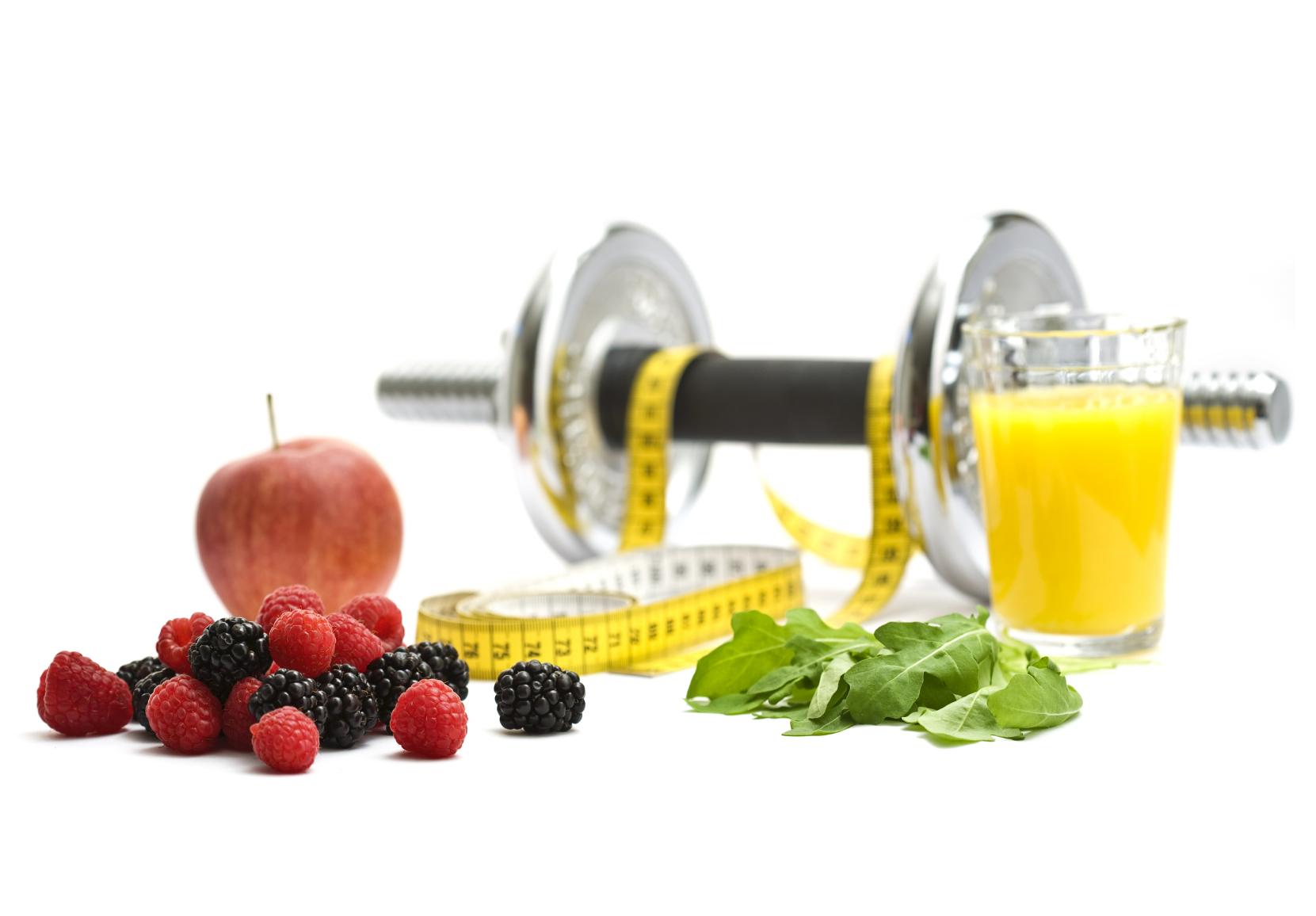 nutrition-bts-dietetique-devenir-coach-sportif-diplome-bpjeps-agff-bp-formation-coach-sportif-v3