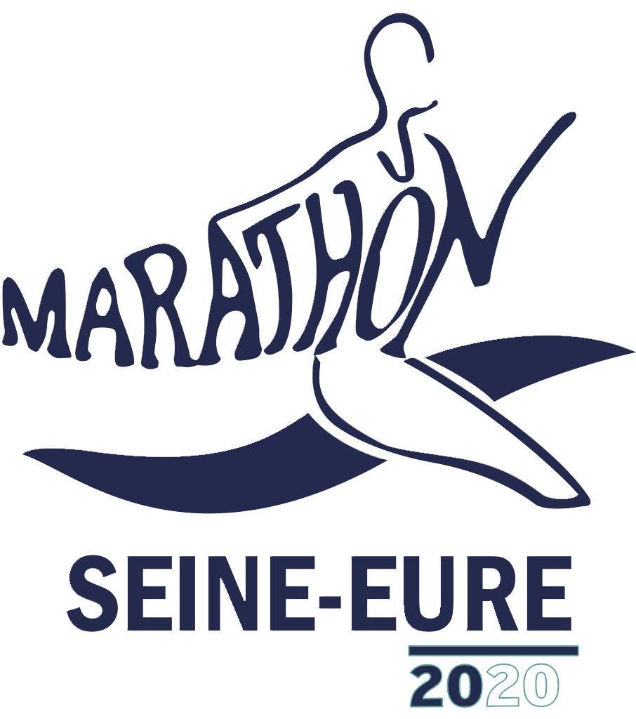 Marathon Seine-Eure – Course à pied Val de Reuil 27